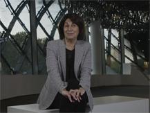 Claire Gibault : entretien | Claire Gibault