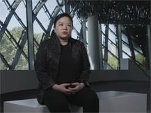 Rebecca Tong : entretien | Rebecca Tong