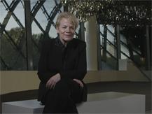 Marin Alsop : entretien | Marin Alsop