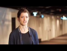 "Quatuor Aris : entretien autour des ""Rising Stars"" 2021 | Anna Katherina Wildermuth"