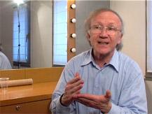 Heinz Holliger : entretien | Heinz Holliger