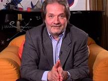 Peter Eötvös : entretien | Péter Eötvös