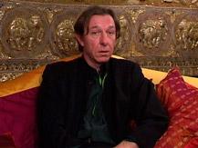 Claude Barthélemy : entretien | Claude, Barthélemy