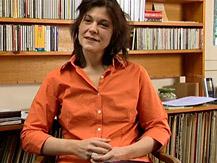 Sonia Wieder-Atherton : entretien   Sonia Wieder-Atherton