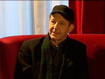 Steve Reich : entretien | Steve Reich