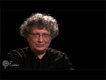 René Jacobs : entretien | René Jacobs