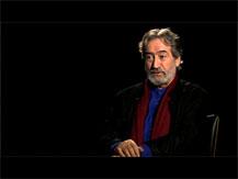Jordi Savall : entretien | Jordi Savall