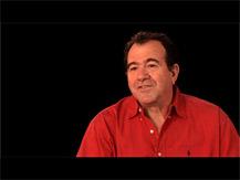 Richard Galliano : entretien | Richard Galliano