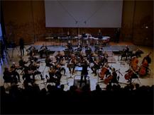 Tremplin jeunes cheffes d'orchestre | Camille Pépin