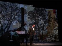Un-trio-pour-Schubert