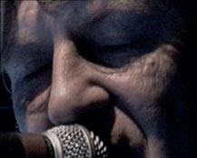 Hors chant | John Tchicai