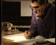 Essyad musicien | Ahmed Essyad