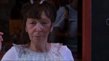 Brigitte Fontaine, reflets et crudité | Brigitte Fontaine