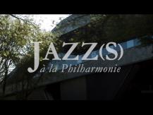 Jazz(s) à la Philharmonie | Keren Ann