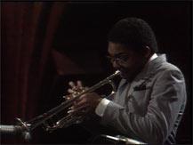 La trompette |