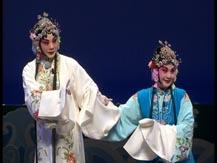 La légende de Serpent blanc. Opéra de Pékin | Troupe de l'Institut d'Opéra de Pékin Dalian