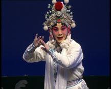 La légende de Serpent blanc | Troupe de l'Institut d'Opéra de Pékin Dalian