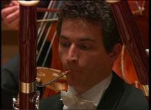 Rosamunde, extrait | Franz Schubert