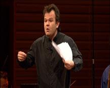 Bourrées n°1 et 2 extraites de la suite pour orchestre n°1 BWV 1066 | Johann Sebastian Bach