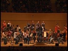 Concert éducatif. Wolfgang Amadeus Mozart | Wolfgang Amadeus Mozart