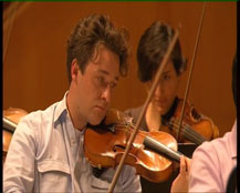Présentation : opéra, ouverture d'opéra, suivi de l'Ouverture de Cosi fan tutte K.588 | Wolfgang Amadeus Mozart