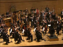 Orchestre national de Russie | Nikolaï Andréiévitch Rimski-Korsakov