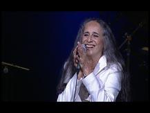 Maria Bethânia | Heitor Villa-Lobos