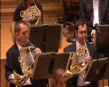 Quatre derniers lieder | Richard Strauss