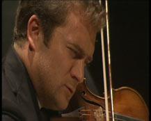 Trio op 101 | Johannes Brahms