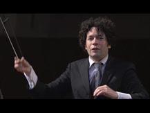 Simón Bolívar Youth Orchestra Venezuela | Maurice Ravel