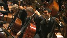 Symphonie fantastique op. 14 | Gustavo Dudamel
