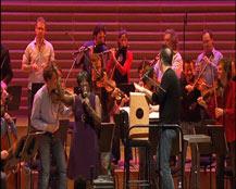 Concert éducatif. Les Siècles - Joseph Haydn | Joseph Haydn