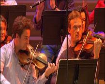 Symphonie n°88 : 1er mouvement | Joseph Haydn