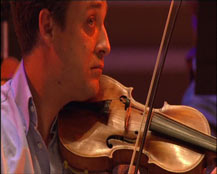La symphonie, la sourdine | Joseph Haydn