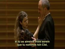 Orfeo - Favola in musica : acte IV | William Christie