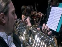 "Symphonie n°1 en sol mineur op.13 ""Rêves d'hiver"" | Piotr Ilitch Tchaikovski"