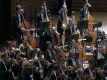 Eugène Onéguine, extrait de l'acte III | Piotr Ilitch Tchaikovski