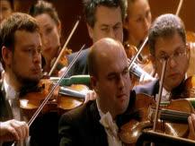 Symphonie n°4 en fa mineur op.36 | Piotr Ilitch Tchaikovski