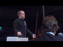 Tchaïkovski, intégrale des symphonies. Symphonies n°3 et n°6 | Piotr Ilitch Tchaikovski