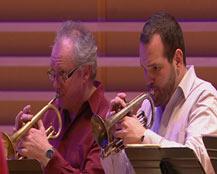 Carmen : suite de l'ouverture | Georges Bizet