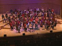 Présentation : Concerto, Camille Saint Saëns | François-Xavier Roth