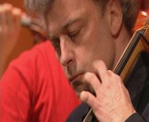 Concerto pour violoncelle n°1 : extrait du 1er mouvement | Camille Saint-Saëns
