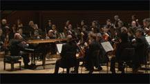 Concerto pour piano n°23 KV 488 | Wolfgang Amadeus Mozart