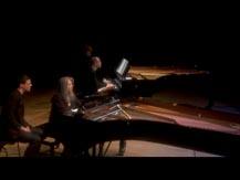 Festival de Lugano, musique romantique. Martha Argerich et ses invités | Ludwig van Beethoven