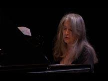 Festival de Lugano, autour du tango. Martha Argerich et ses invités | Astor Piazzolla