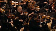 Quatre dédicaces pour orchestre | Luciano Berio