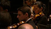 Musique pour cordes, percussions et célesta : 2e mouvement   Béla Bartók