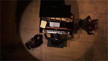 Sonate n° 1 pour violoncelle et piano | Eric Le Sage