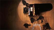 Quintette pour piano et cordes | César Franck