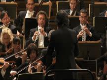 Symphonie n° 5 en do mineur op. 67 | Myung-Whun Chung